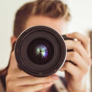 Melhores Sites de Fotos Grátis em Alta Resolução 2