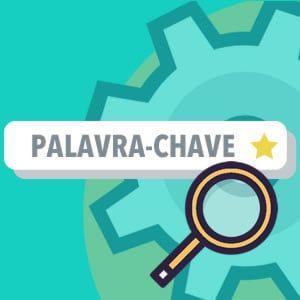 Palavras-Chave Thumbnail