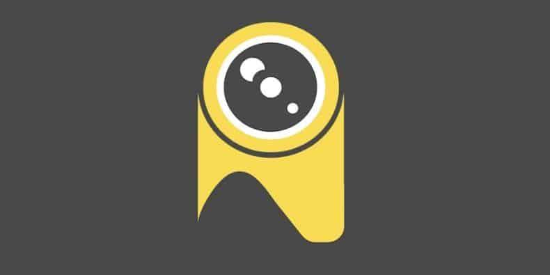 Rocketium - Ferramenta de Criação de Vídeos Online