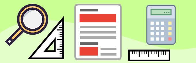 Como Escrever O Corpo Do Texto Do Artigo