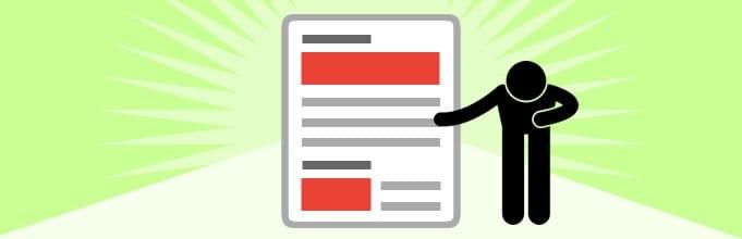 Como Escrever Uma Conclusão Para O Seu Artigo