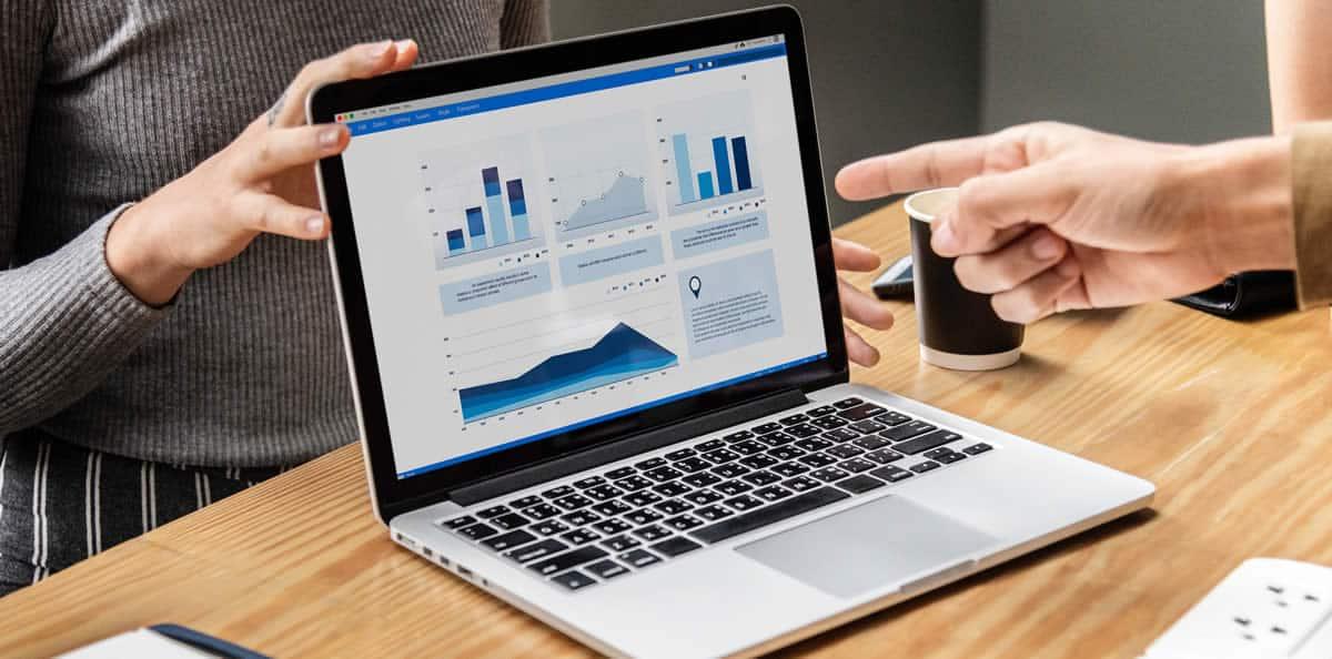 Vantagens da Consultoria em Marketing Online