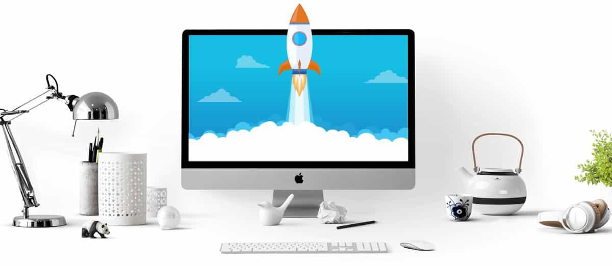 Como Melhorar os Resultados da Sua Empresa Com Marketing Digital