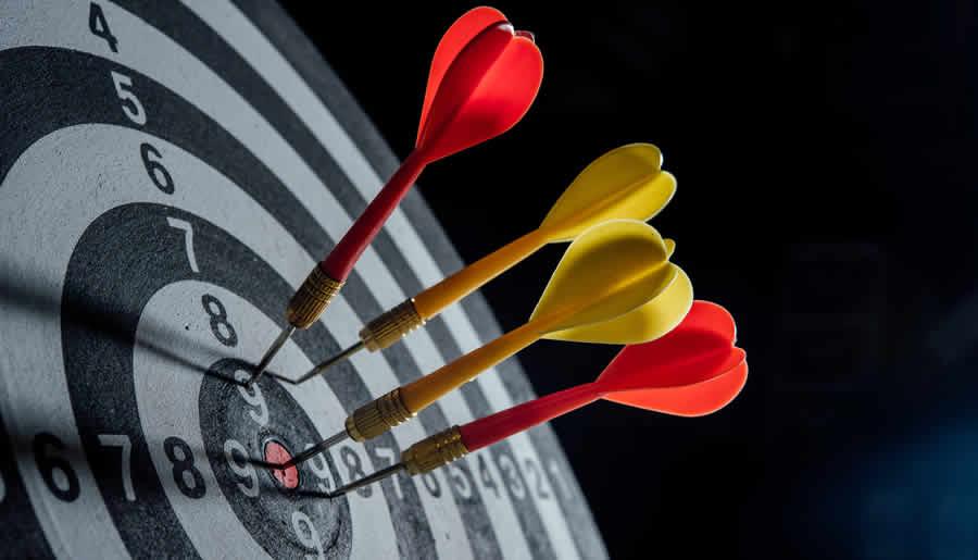 Melhores resultados com consultoria de marketing digital
