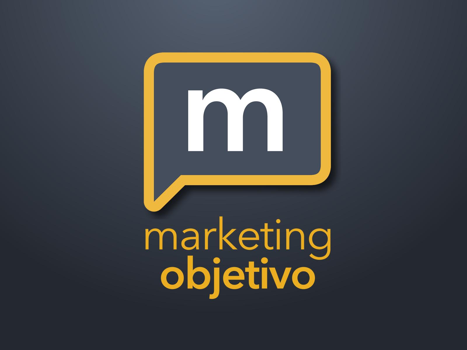 (c) Marketingobjetivo.com.br